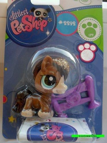 Le petshop cheval shire chase your dreams - Cheval petshop ...