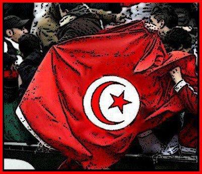 rencontre tunisie amour