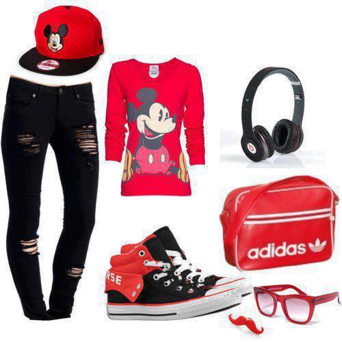fashion  girl 3090832381_1_15_5aWh